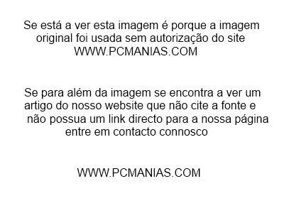 http://pcmanias.com/wp-content/uploads/2011/09/DiabloIII.jpg